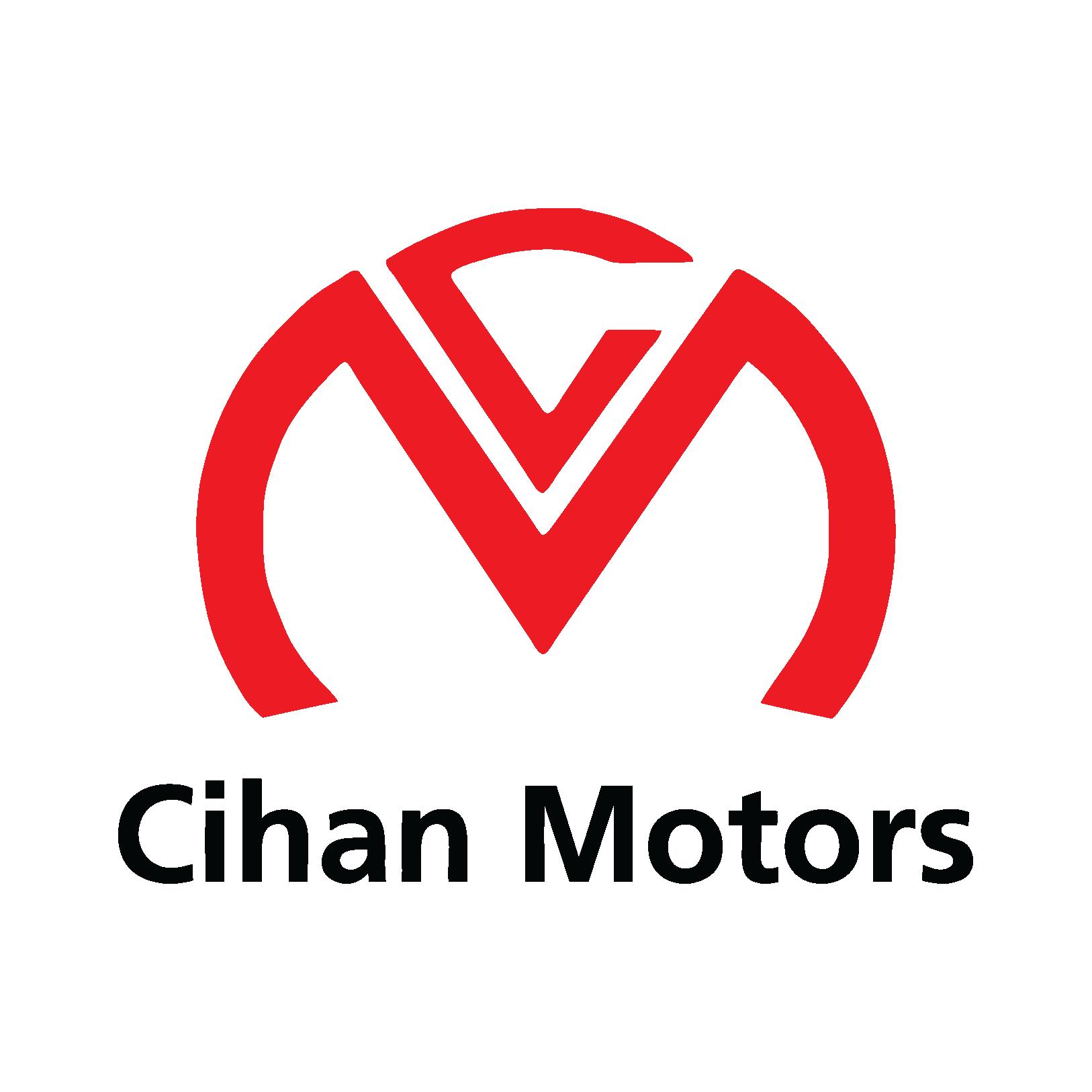 Cihan Motors