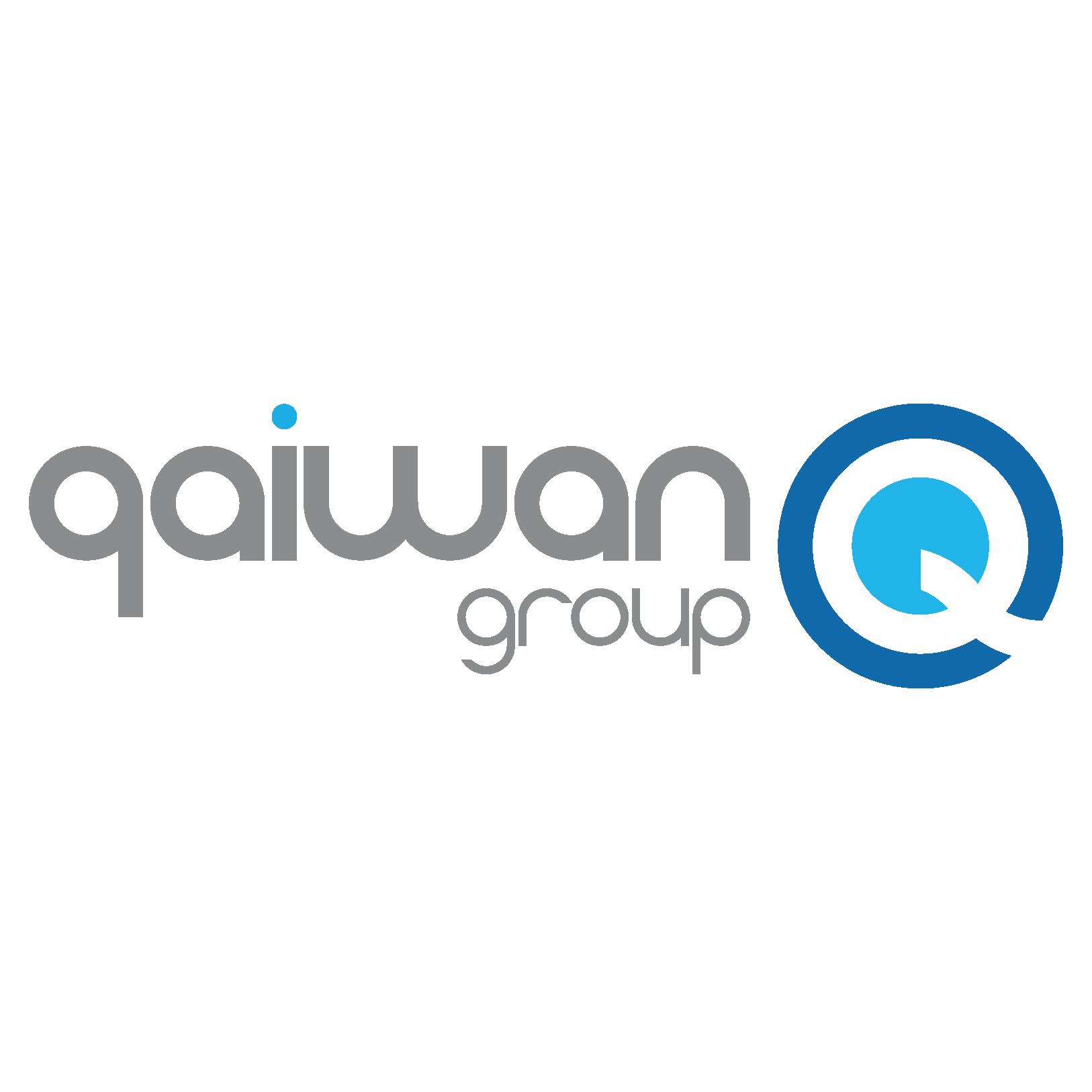 Qaiwan