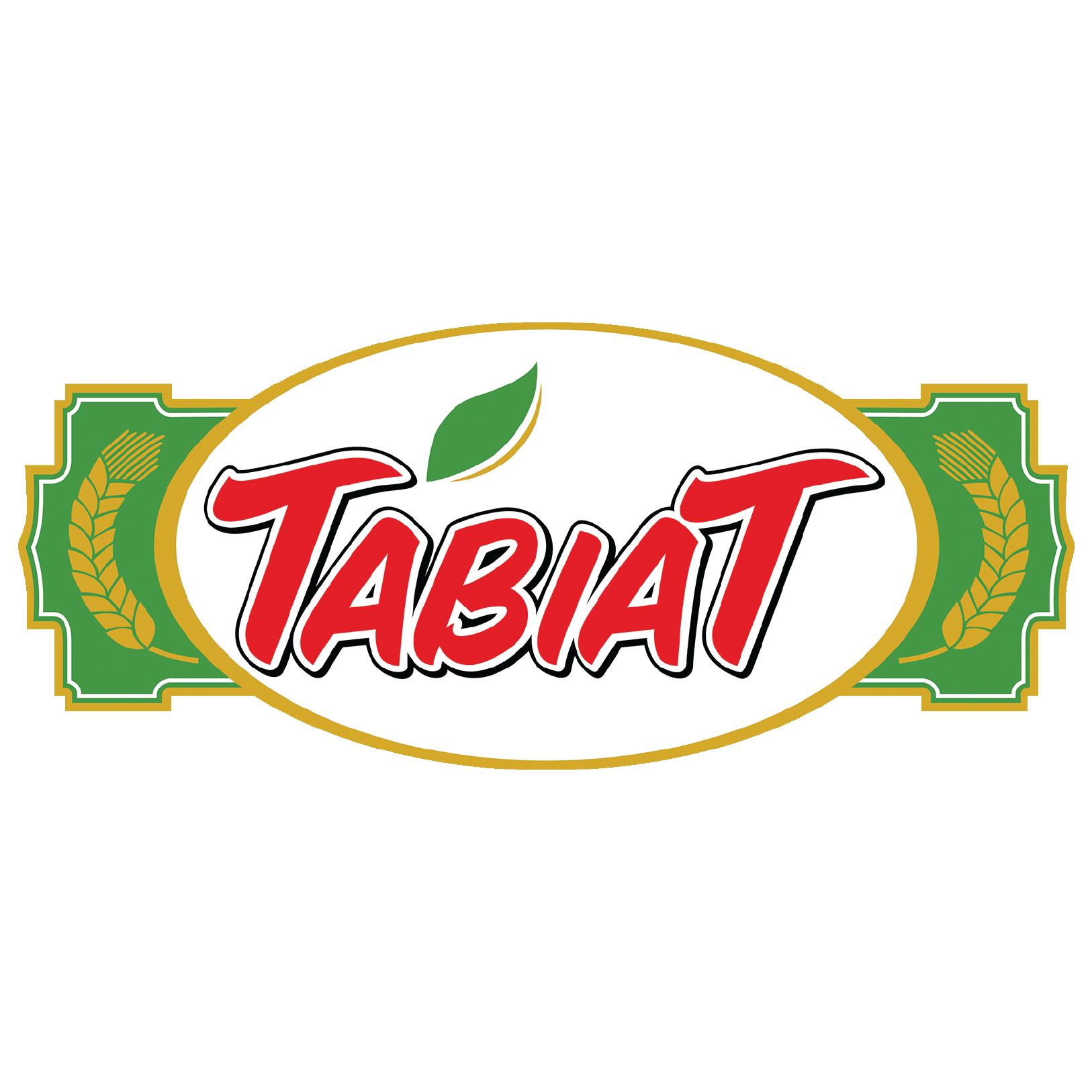 Tabeat