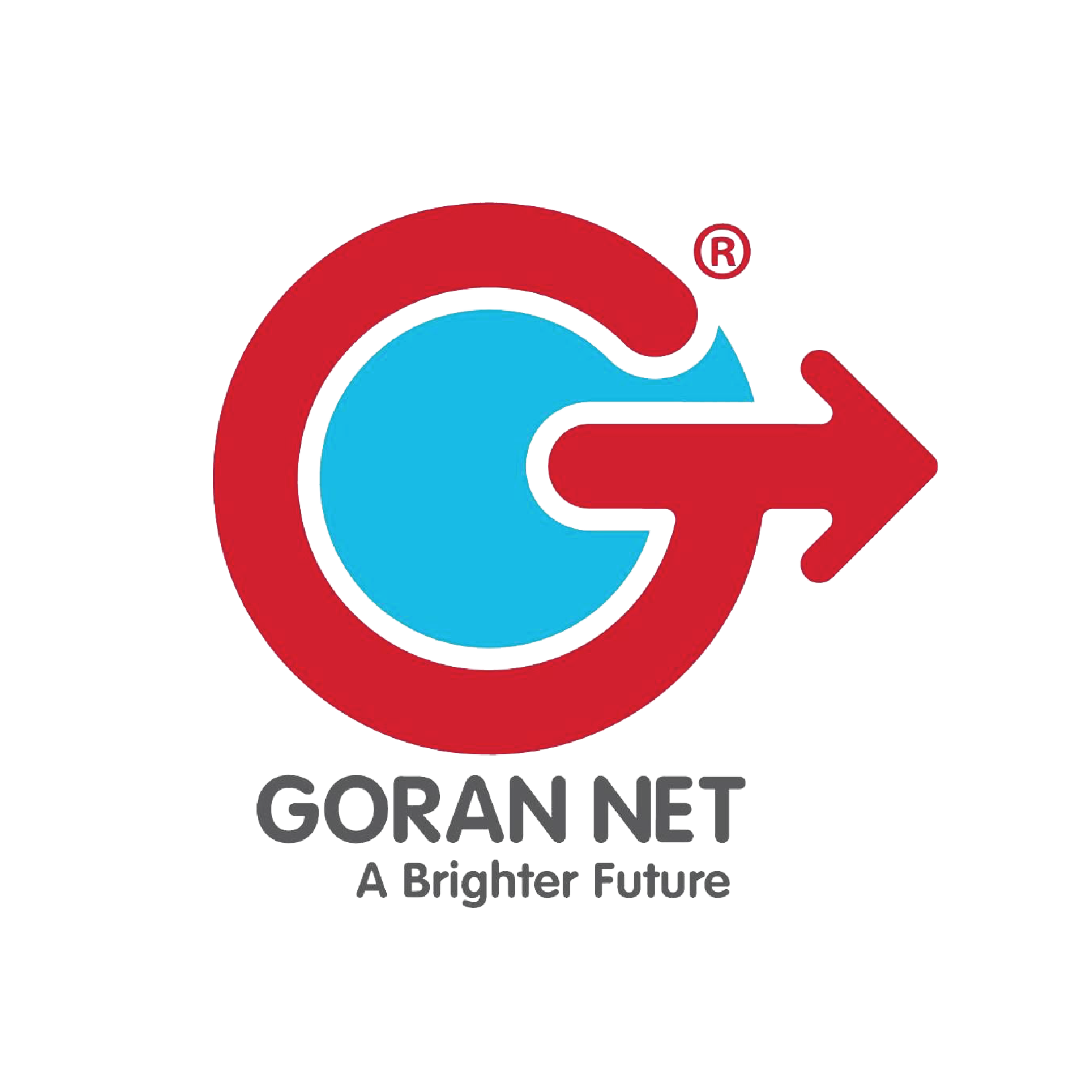 Gorannet