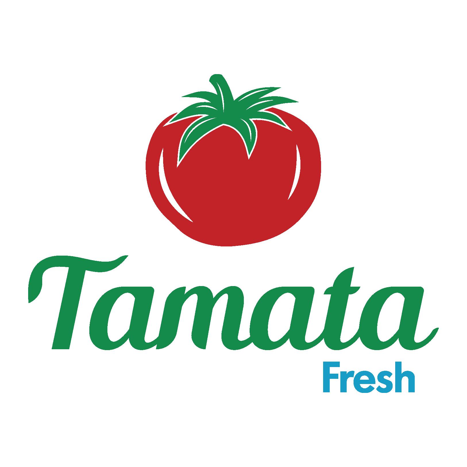 Tamata