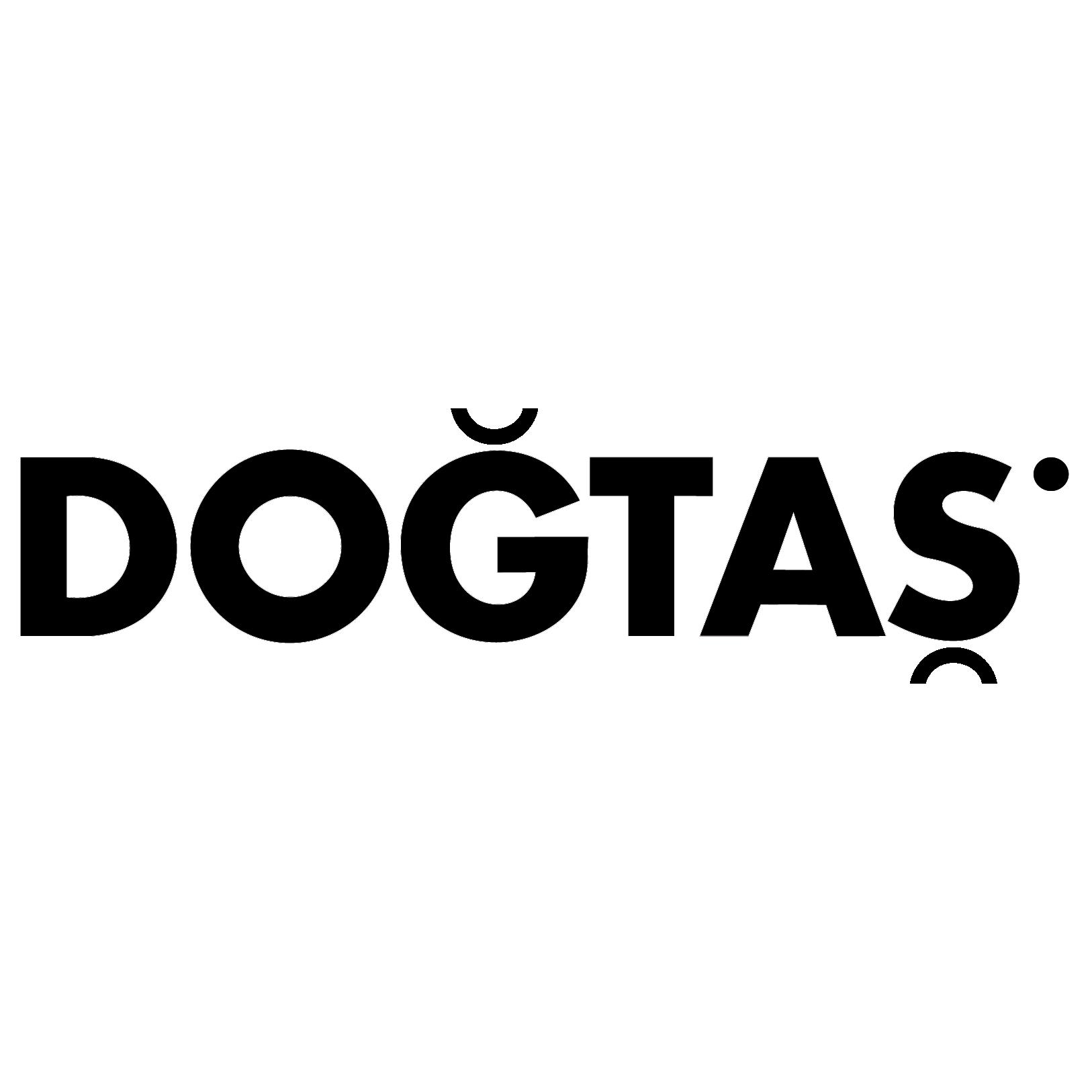 Dogtash